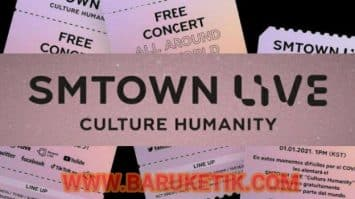 Smtown Culture Humanity