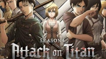 Download Attack On Titan Final Season 4 Episode 6 Sub Indo