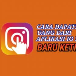 Aplikasi IG Like