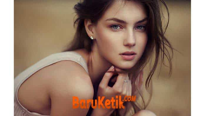 video bokeh museum vina garut twitter no sensor mp3 alfie